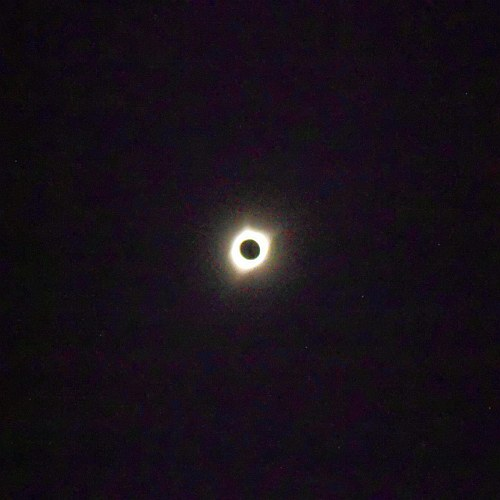 Totality / Nikon  Coolpix S411 camera